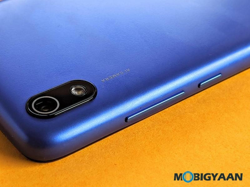 Xiaomi-Redmi-7A-Hands-on-And-First-Impressions-Review-5