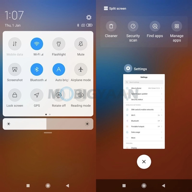 Xiaomi-Redmi-7A-Hands-on-And-First-Impressions-Review-Software-And-Interface-1