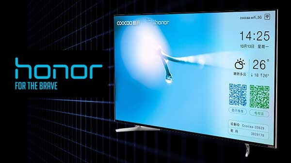 honor-smart-tv