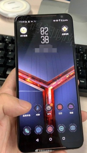 rog-phone-2-leak-1