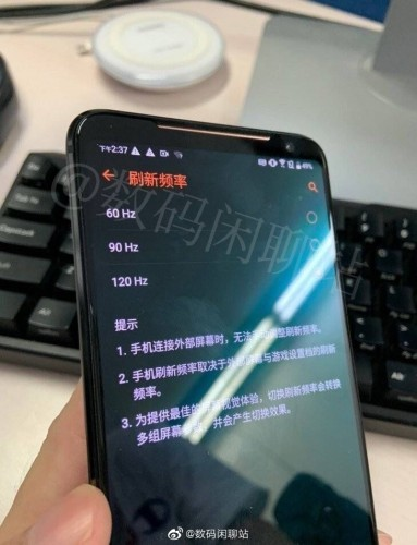 rog-phone-2-leak-2