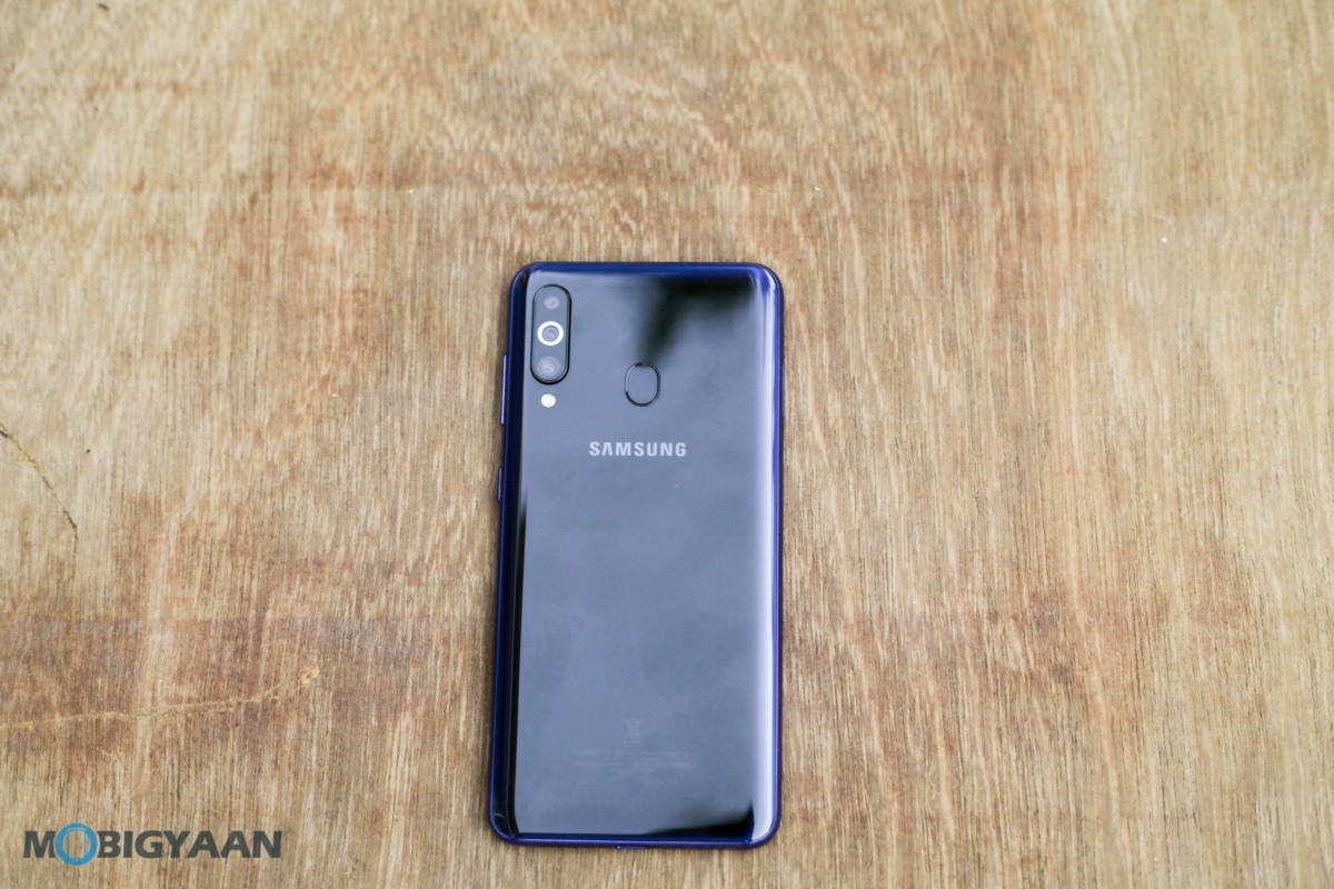 Galaxy-M40-Review-9
