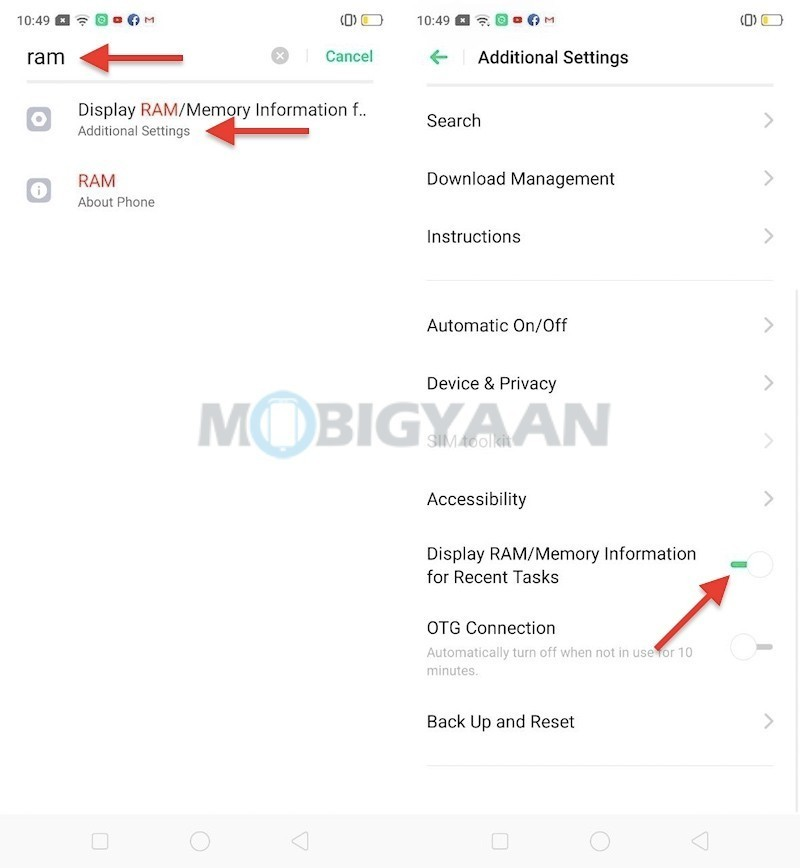 How-to-view-RAM-usage-on-Realme-5-Guide-9