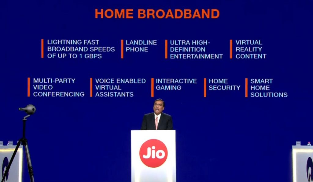 Jio-Fiber-features