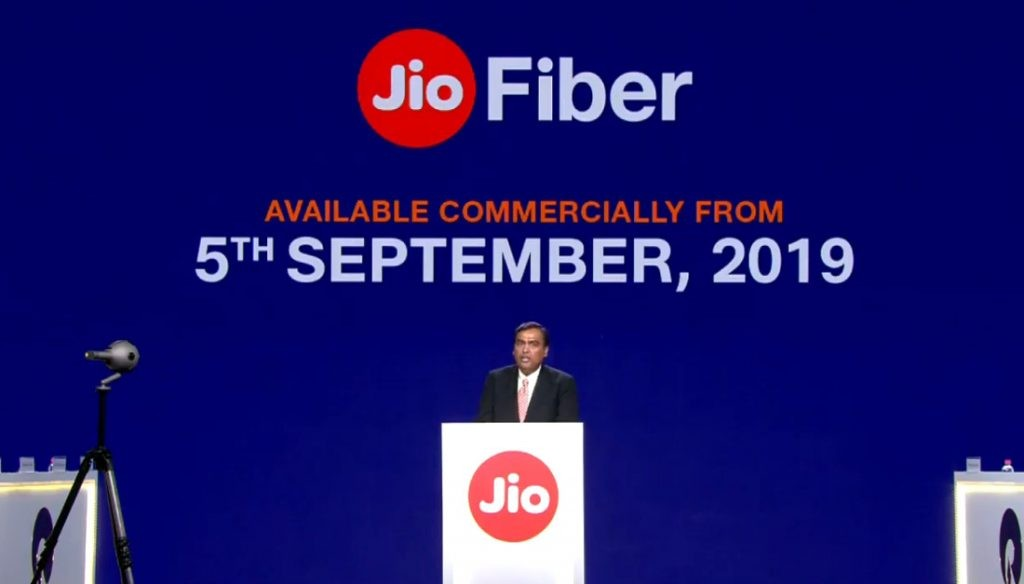 Jio-Fiber-launch-date