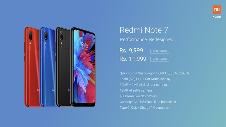 Redmi-Note-7