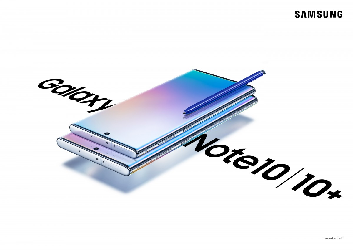 Samsung-Galaxy-Note10-2