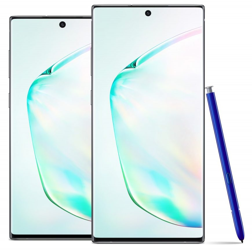 Samsung-Galaxy-Note10-3-e1565233287792