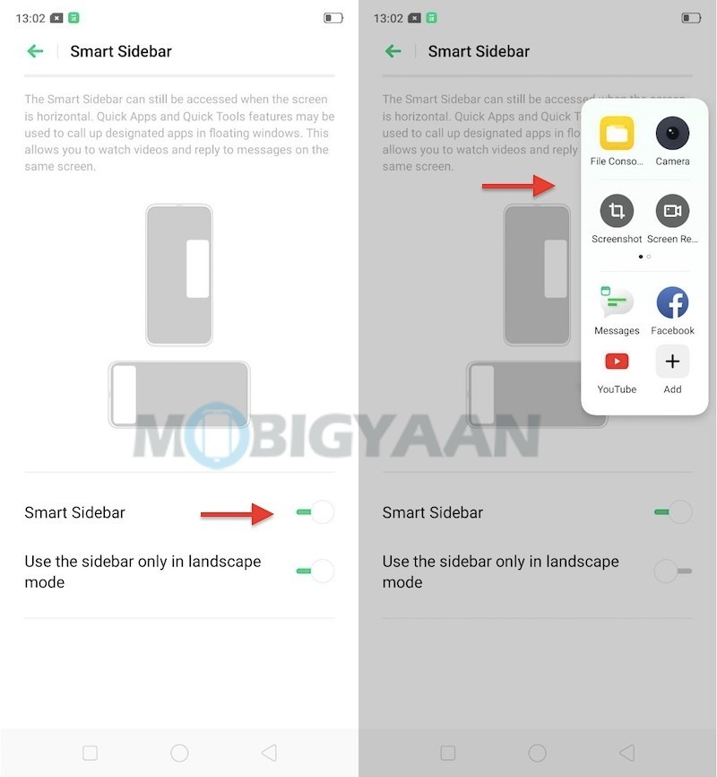 [Image: Top-10-realme-5-Pro-Tips-Tricks-And-Hidd...Know-5.jpg]