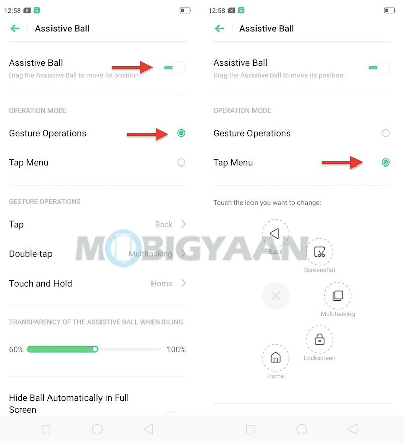 [Image: Top-10-realme-5-Pro-Tips-Tricks-And-Hidd...Know-8.jpg]