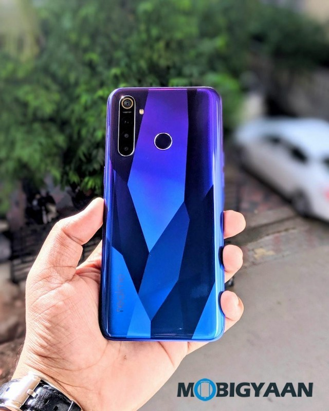 [Image: Top-10-realme-5-Pro-Tips-Tricks-And-Hidd...d-Know.jpg]
