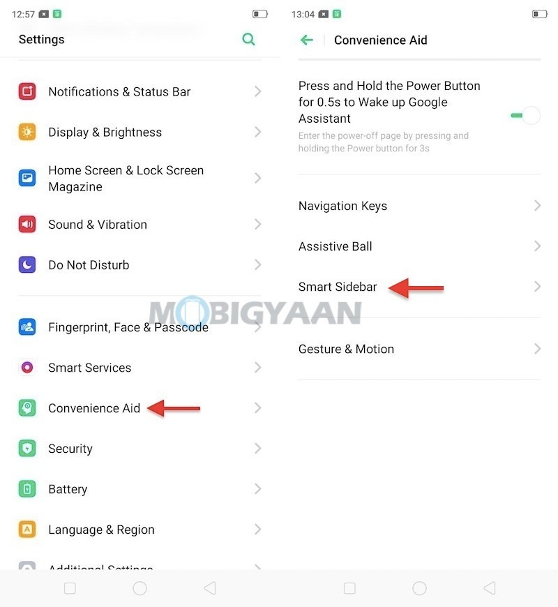 Top-10-realme-5-Tips-Tricks-And-Hidden-Features-You-Should-Know-8
