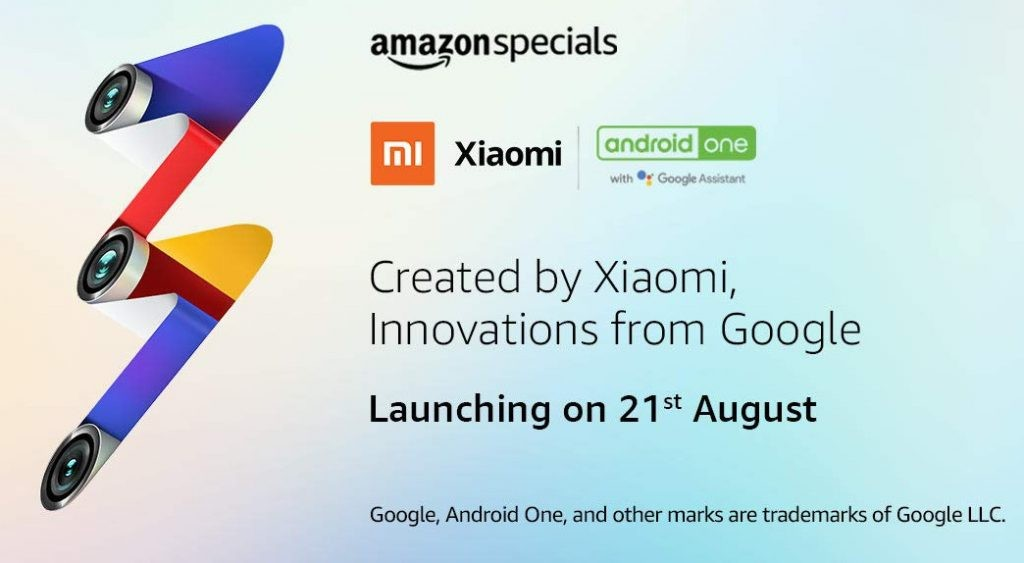 Xiaomi-Mi-A3-India-launch-invite