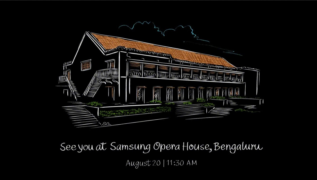 galaxy-note10-india-launch-event