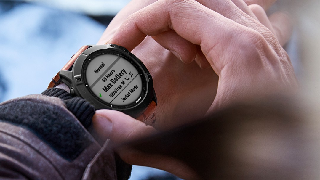 garmin-fenix-6-series