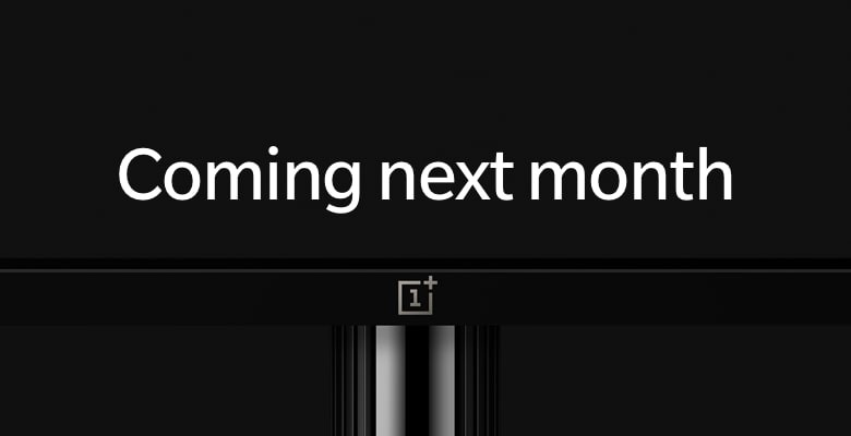 oneplus-tv-launch-date