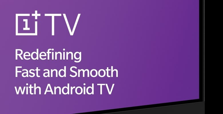 oneplus-tv-software