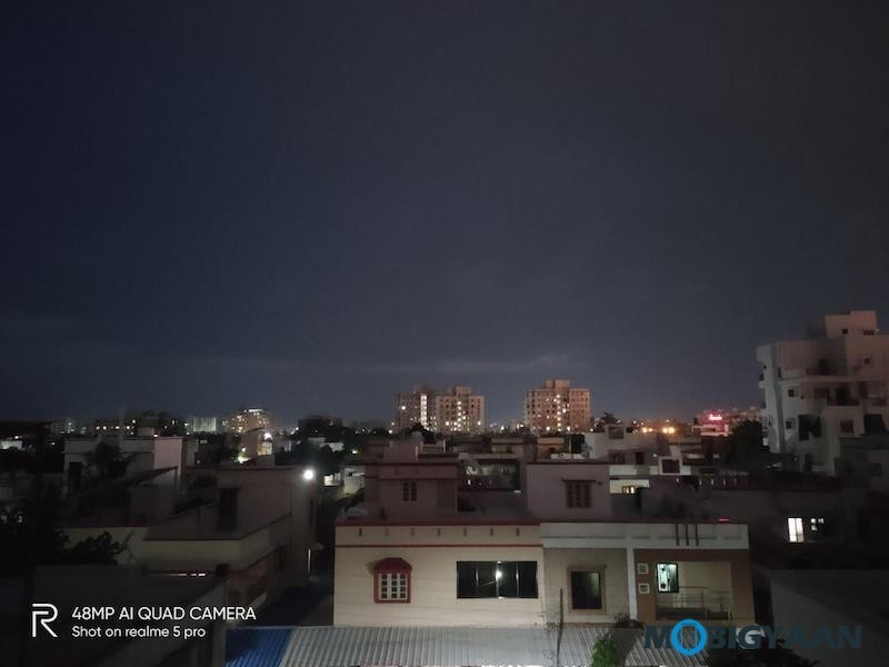 realme-5-Pro-Review_nightscape