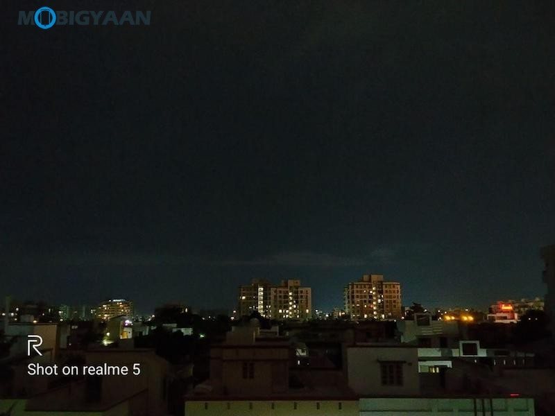 realme-5-Review-Camera-Samples-2