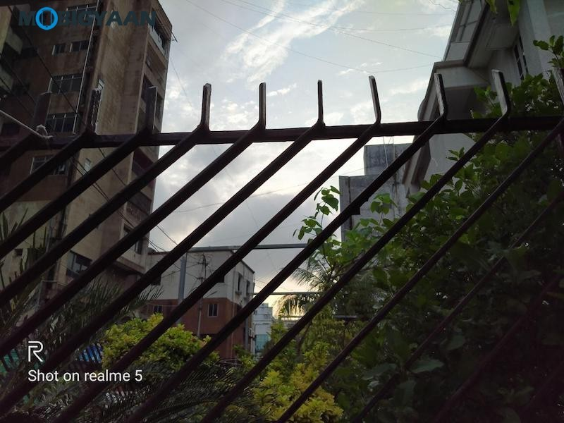 realme-5-Review-Camera-Samples-8