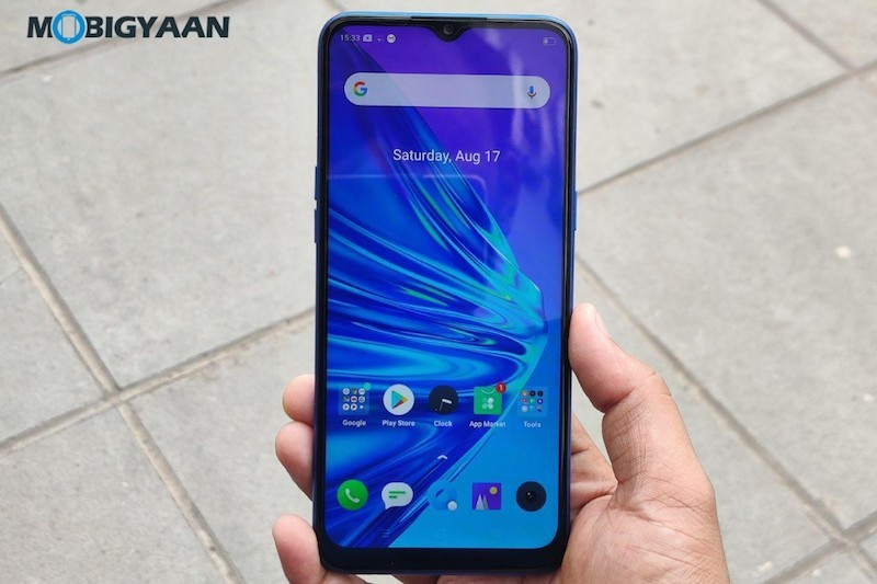 realme-5-Review-Design-12