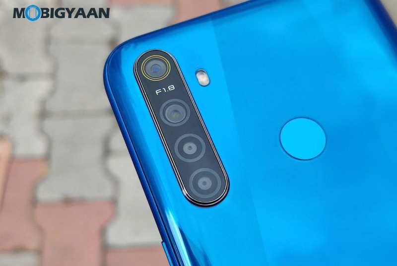 realme-5-Review-Design-5
