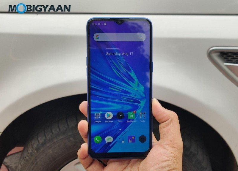 realme-5-Review-Design-6