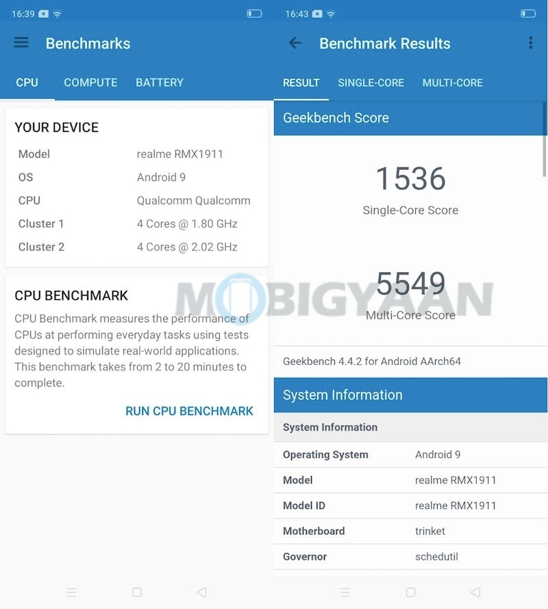 realme-5-Review-Software-Interface-Benchmarks-2