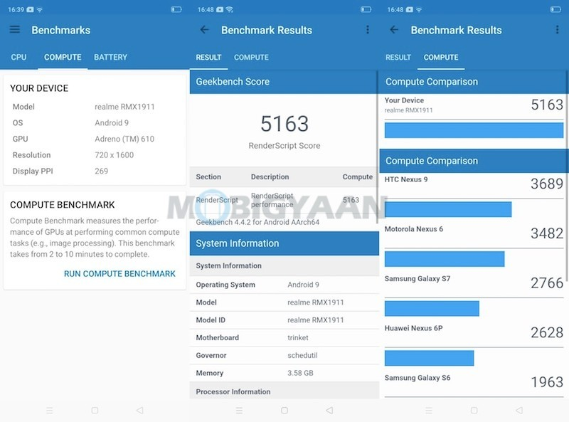 realme-5-Review-Software-Interface-Benchmarks-4