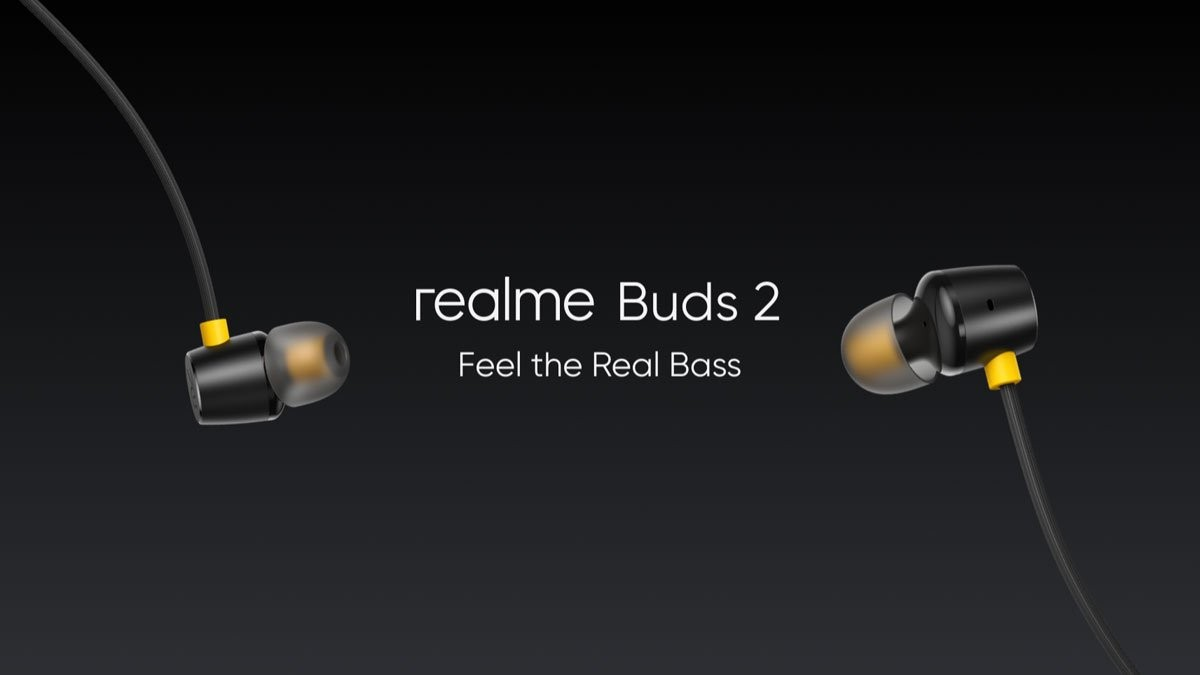realme-buds-2-featured