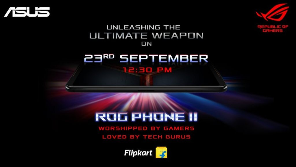 ASUS-ROG-Phone-2-India-launch