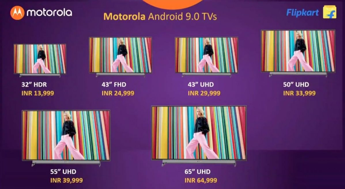 Motorola-Smart-TV-Pricing-e1568620327897
