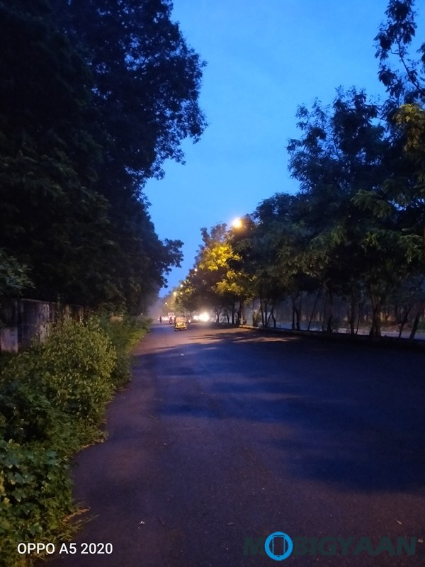 OPPO-A5-2020-Camera-Samples-8