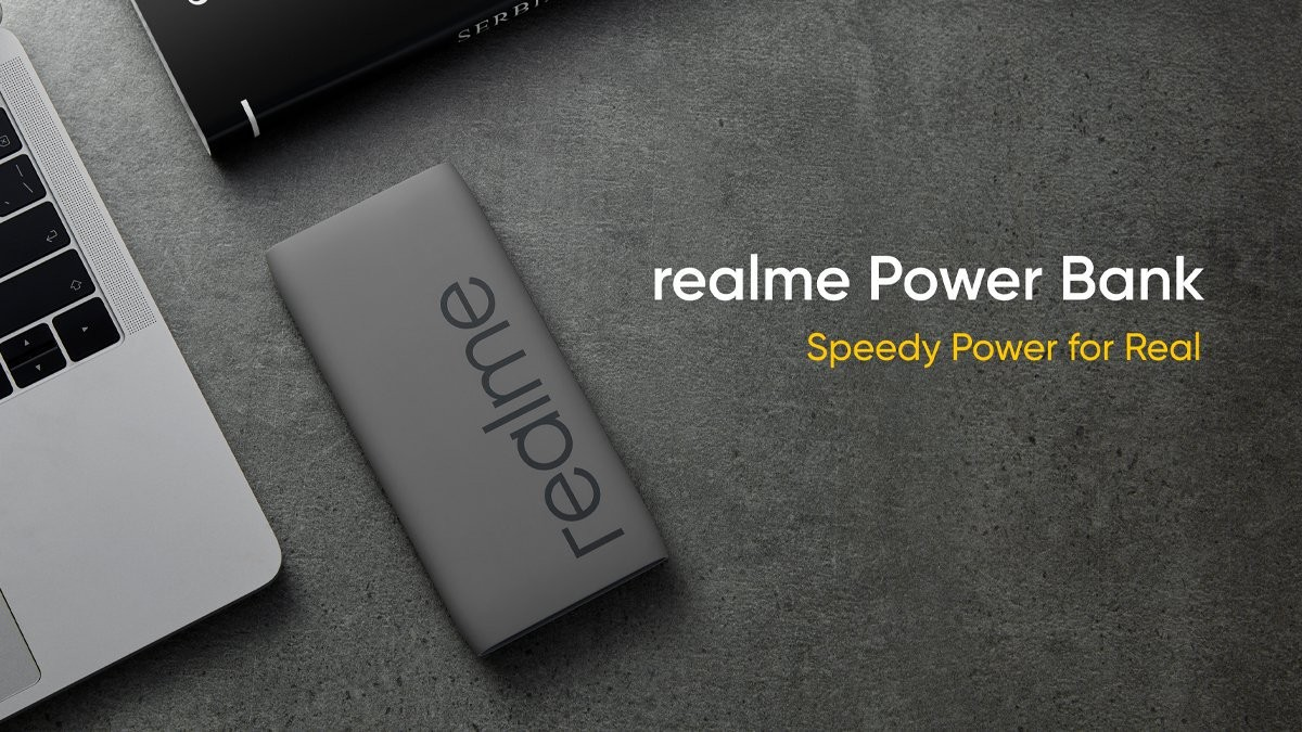 Realme-Power-Bank-1