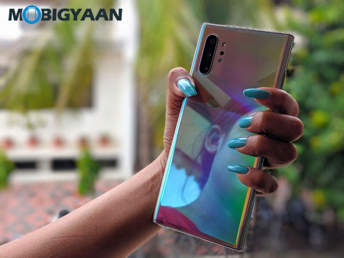 Samsung-Galaxy-Note10-Plus-Review-3