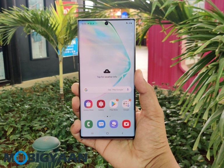 Samsung-Galaxy-Note10-Plus-Review-5