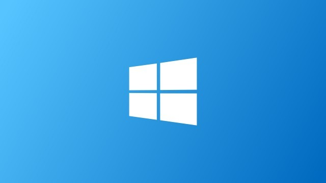 Windows 10 en vedette