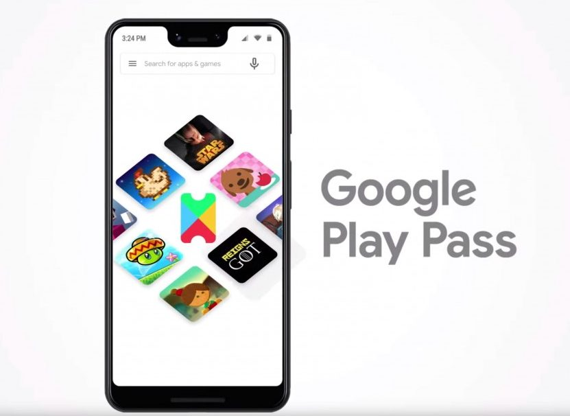 google-play-pass-e1569294008233