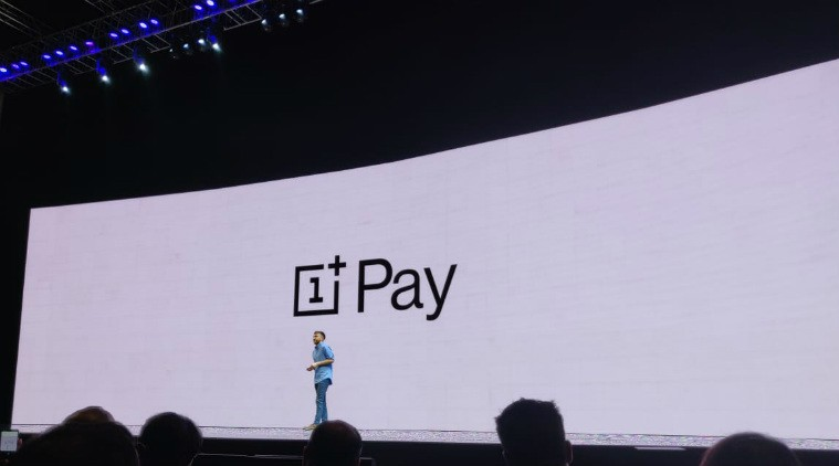 oneplus-pay