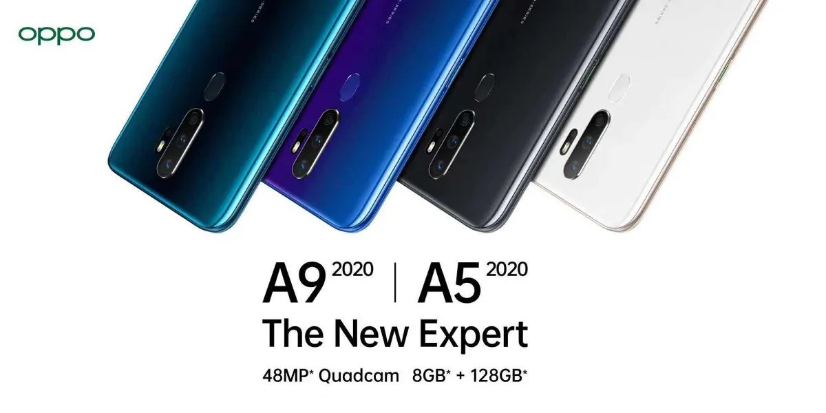 oppo-a5-2020-a9-2020