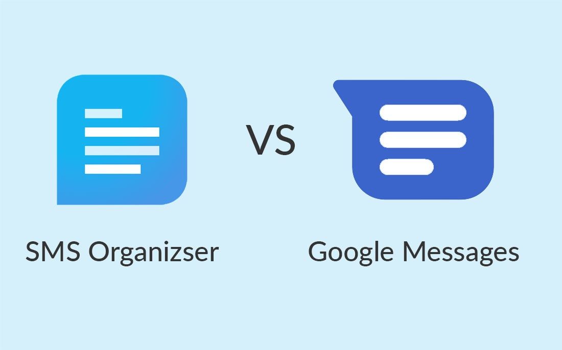 sms-organizer-google-messages