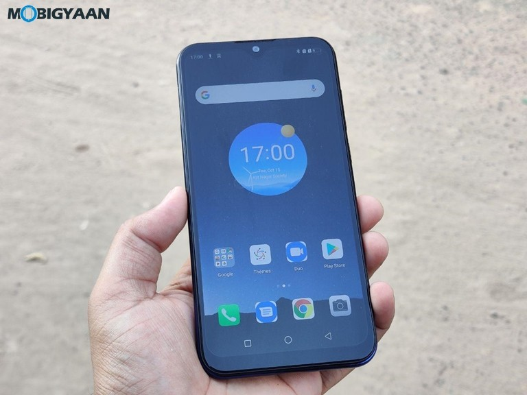 Coolpad-Cool-5-Design-Images-9