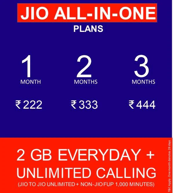 Jio-All-In-One-Plans