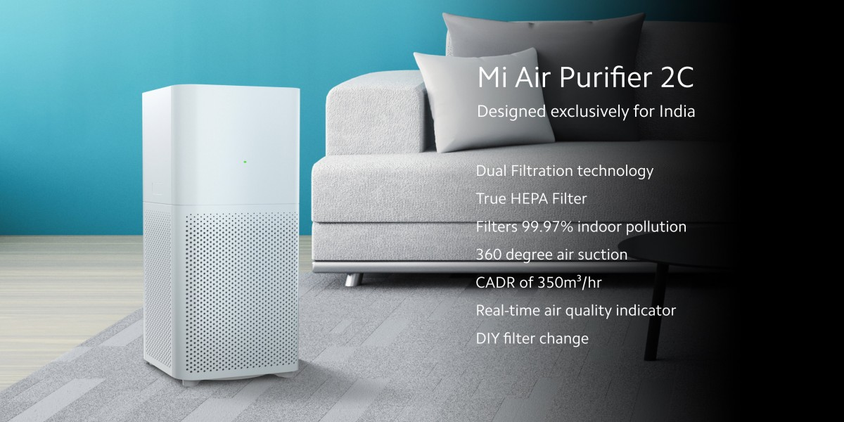 Mi-Air-Purifier-2C