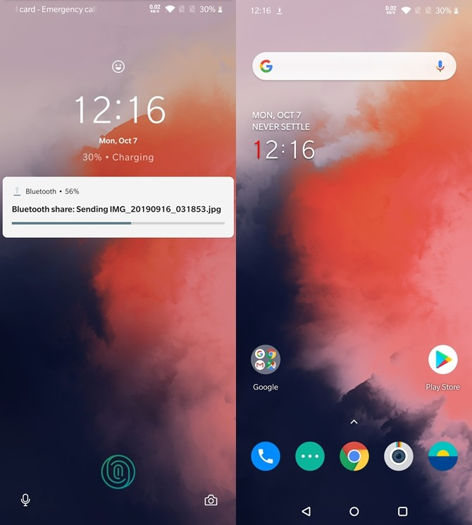 OnePlus-7T-Home-Screen-and-Lock-Screen