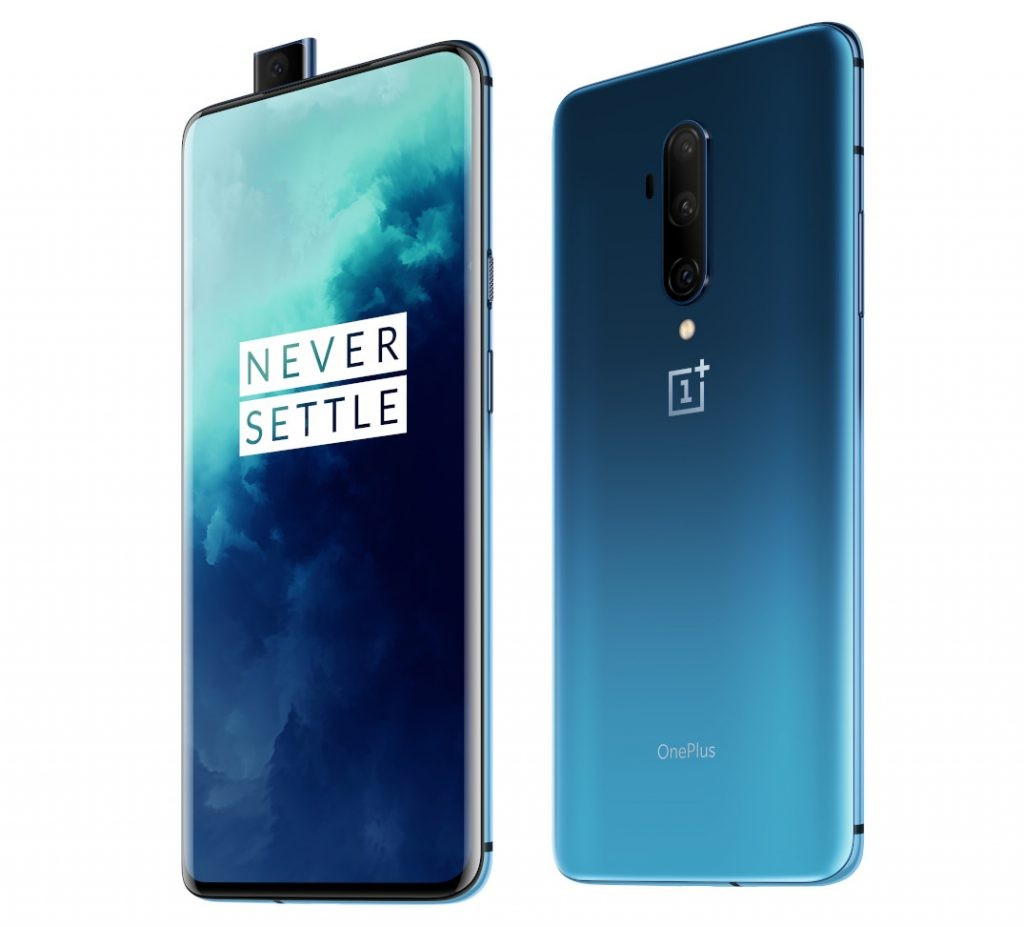 OnePlus-7T-Pro-Front-Back
