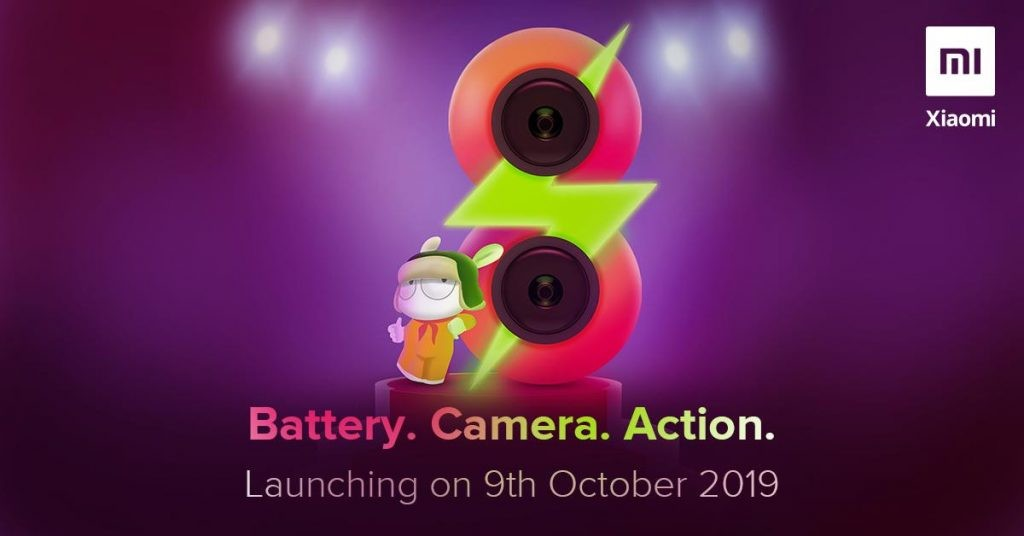 Redmi-8-India-launch-date