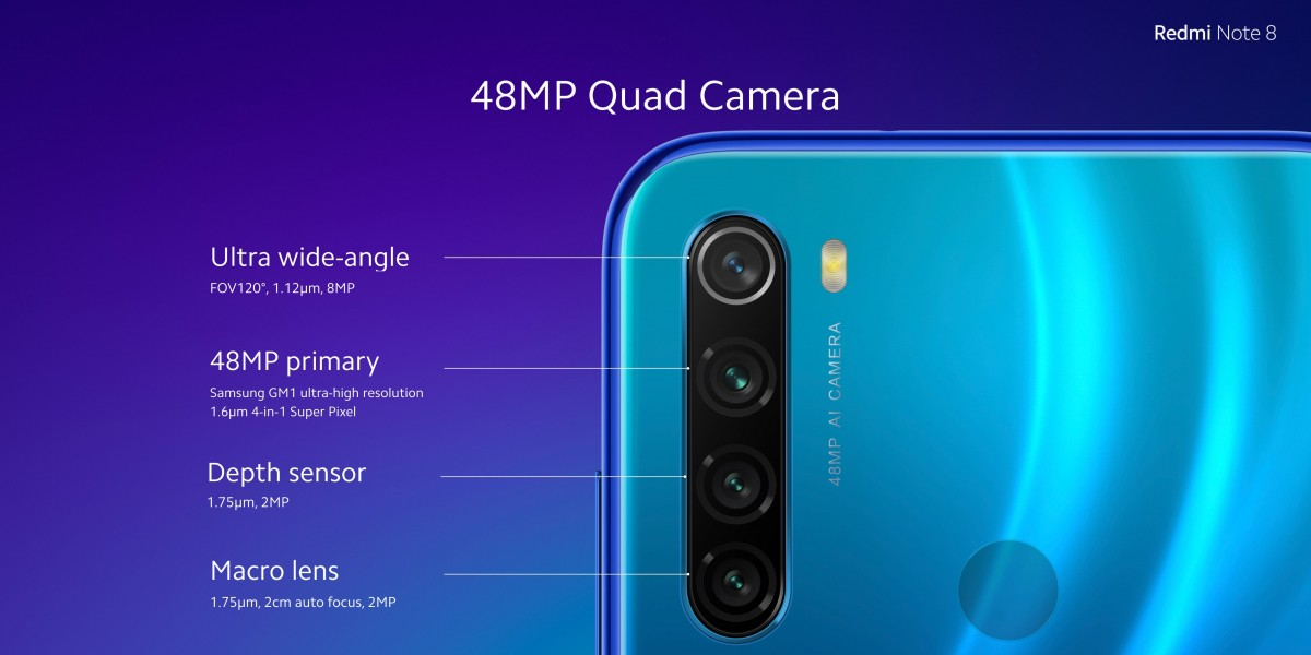 Redmi-Note-8-Camera