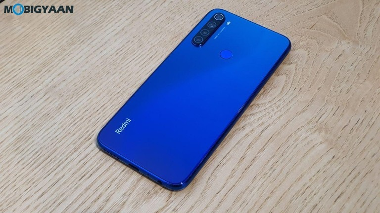 Redmi-Note-8-Design-Images-13