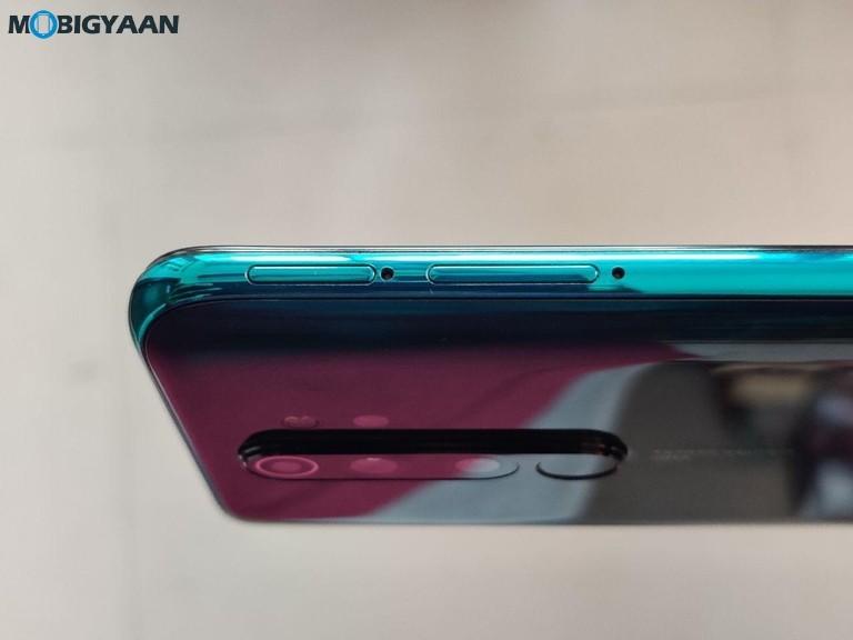 Redmi-Note-8-Pro-Design-Images-7
